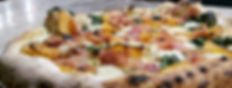 Best Pizza Toronto - Pizza e Pazzi