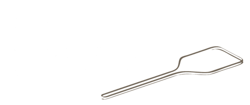 Verace-Italian-Restaurant-Logo-Reverse-C