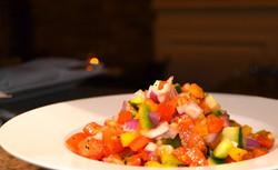 fruili salad