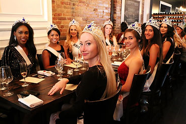 Private Parties & Events Toronto Events