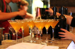 Special Cocktails for Events