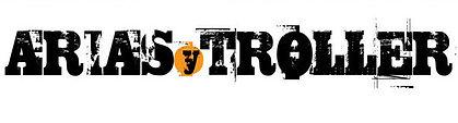 Logo AyT.jpg