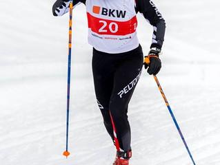 Gute EN Resultate beim Alpencup in Cogne (I)