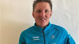 Cheftrainer Gian Duri Melcher verlässt Engadin Nordic