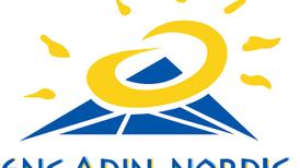 Engadin Nordic Eltern- + Athletenabend