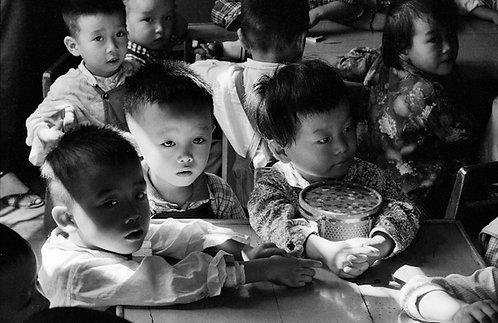 LA REVOLUTION CULTURELLE EN CHINE 019