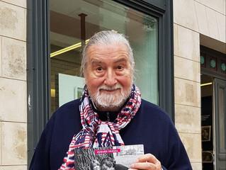 Sweet sixties, à la galerie polka à Paris,