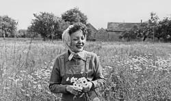 Edith-Piaf-HVassal-(01)_edited