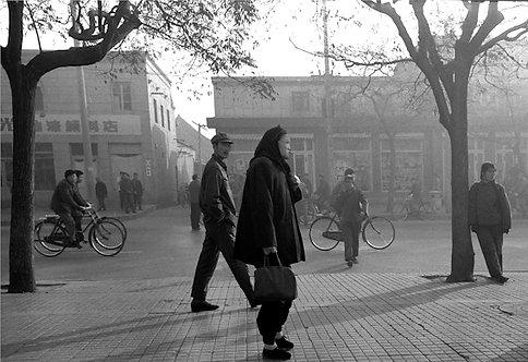 LA REVOLUTION CULTURELLE EN CHINE 08