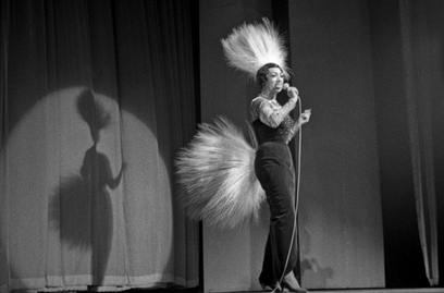 Josephine-Baker-Concert-Olympia-Paris-Co