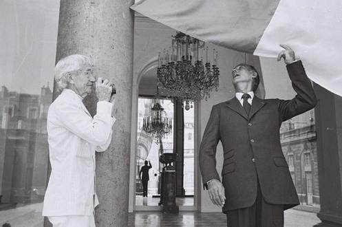 Valéry-Giscard-d-Estaing-President-Repu