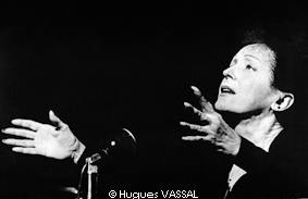 Edith+Piaf+HVassal+%2807%29.jpg