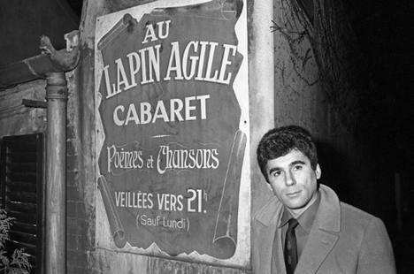 Claude-Nougaro-Portrait-Aperitif-Copyrig