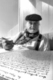 Hugues-Vassal-Portrait-Copyright-Solene-