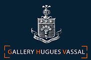 Gallery-Hugues-Vassal-Photographe-Logo-G