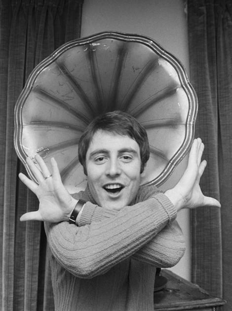 Michel-Delpech-Portrait-1960-©-Hugues-Va