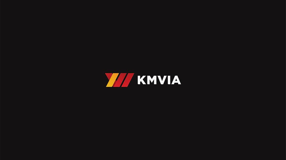 kmvia-10.jpg