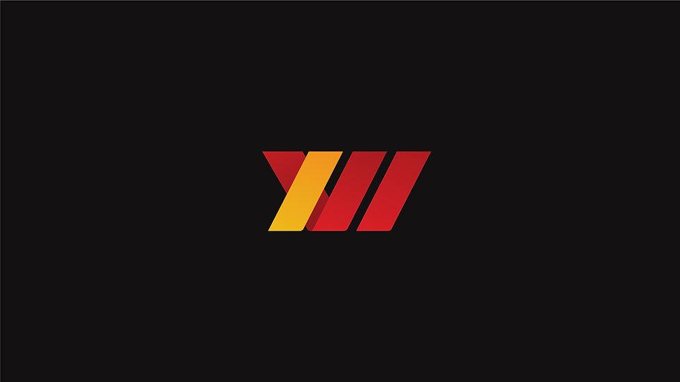 kmvia_logo.jpg