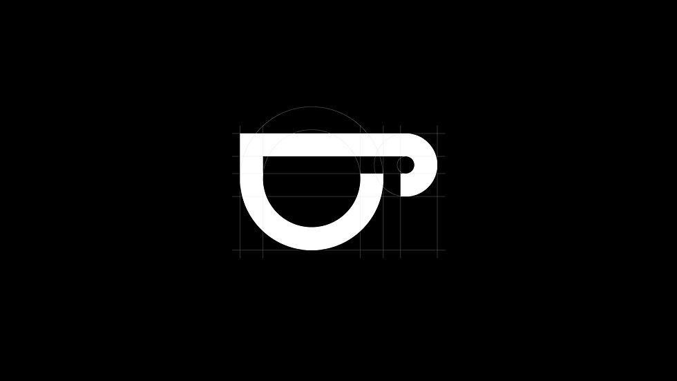 symbol guide.jpg