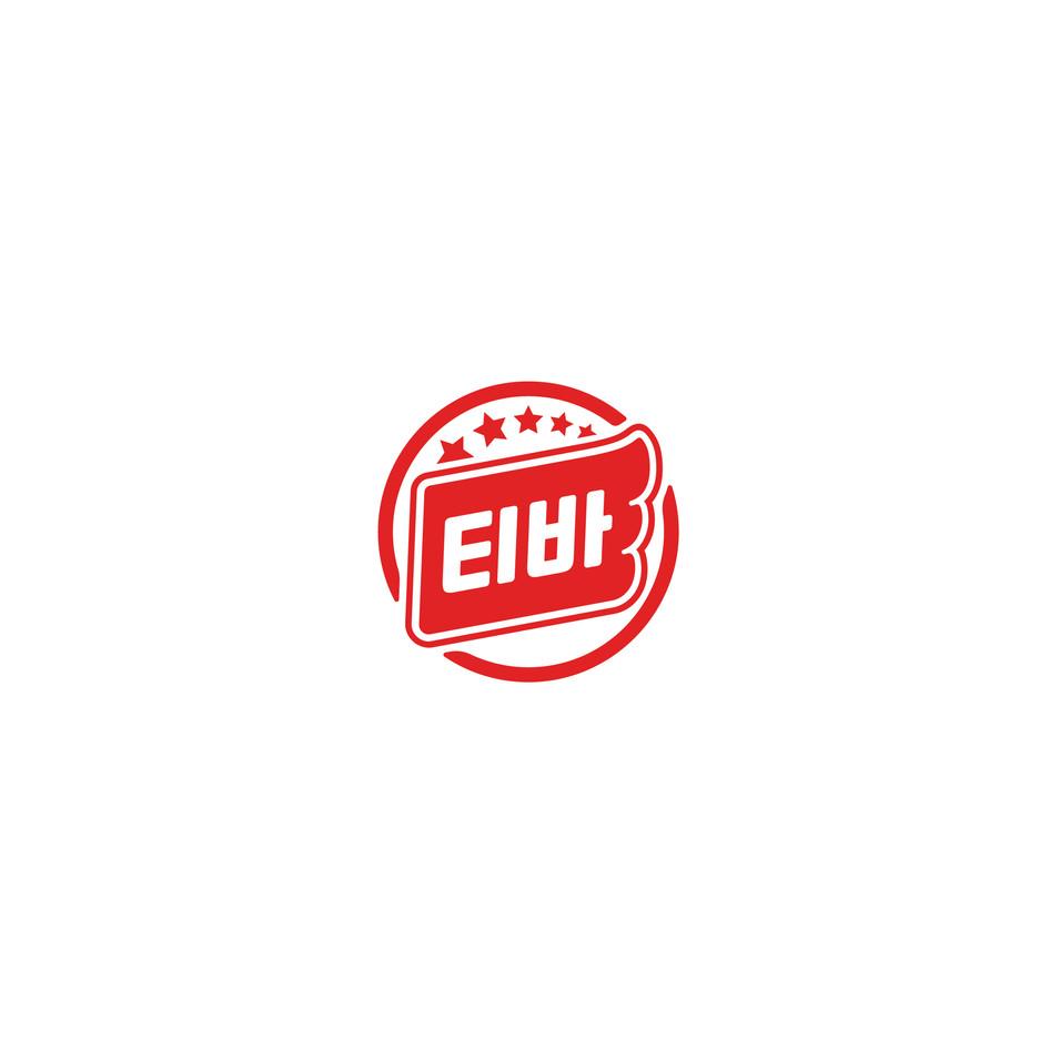 TIBA chicken logo renewal
