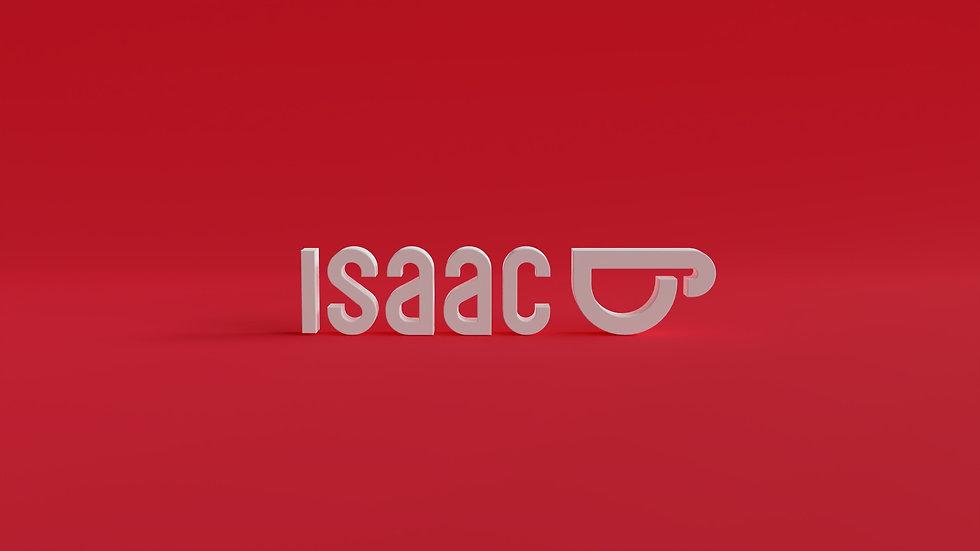 issac main logo.jpg