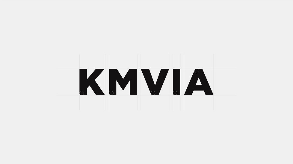 kmvia_wordmark.jpg