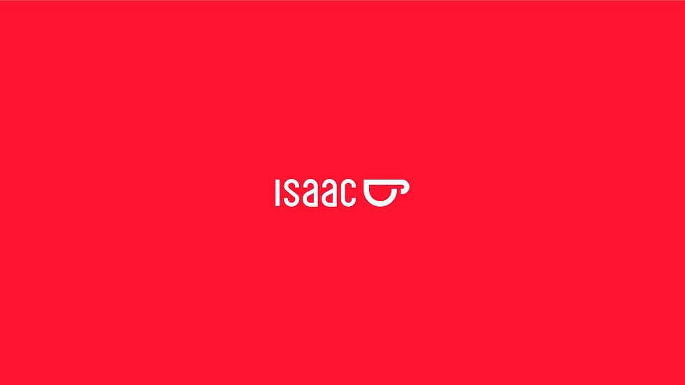 isaac-red-background.jpg