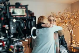 The Barrett Film Company - Behind The Scenes 020