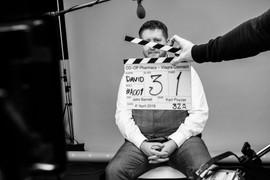 The Barrett Film Company - Behind The Scenes 022