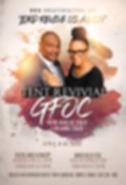 GFOC Tent Revival.png
