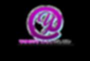 Yokie Media LLC