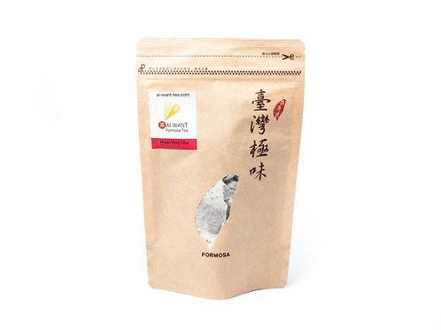 Huan Ying Cha teabags 40pk