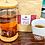 Thumbnail: Organic Ruby Black teabags 30pk
