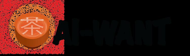 Aiwant Felt Marker Logo 2020.png