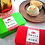 Thumbnail: Organic Assam teabags 30 pk