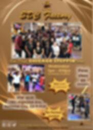 SDC Wednesday Flyer.jpg