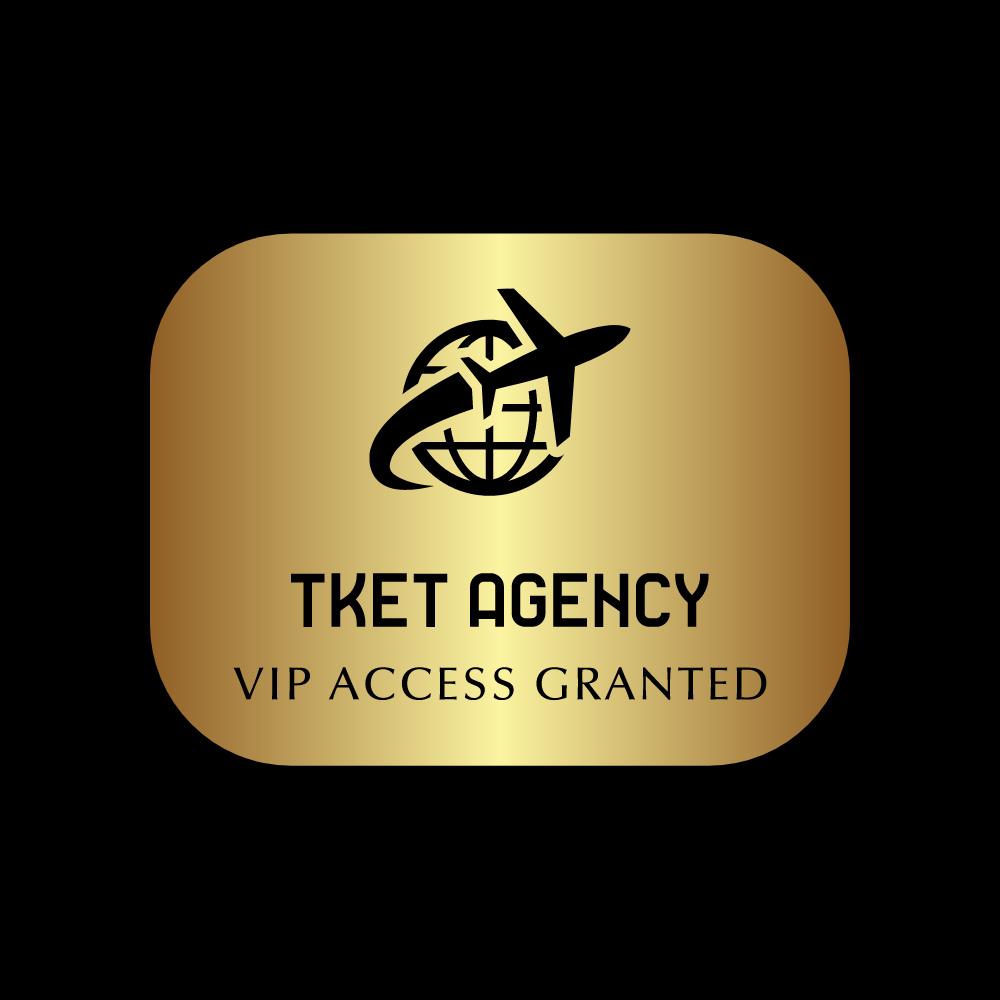 TKET Agency