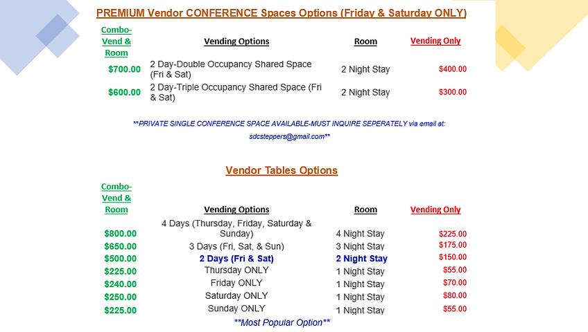 Vendor Pricing1.png