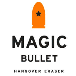 MagicBullet