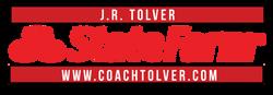 JR Tolver-State Farm