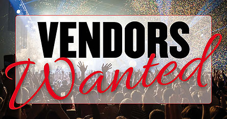 vendors-wanted-600x.jpg