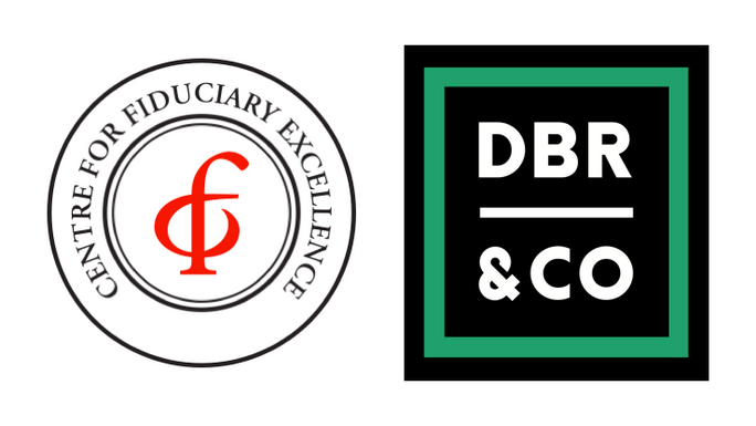 DBR Fiduciary Plan Solutions Awarded CEFEX Certification for Fiduciary Excellence