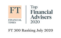 FT 300 Ranking-Advisers_Logo_2020_8i.jpg
