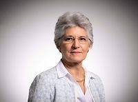 Nancy Kunz DBR & CO.jpg