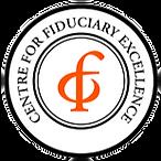 CEFEX-logo.png