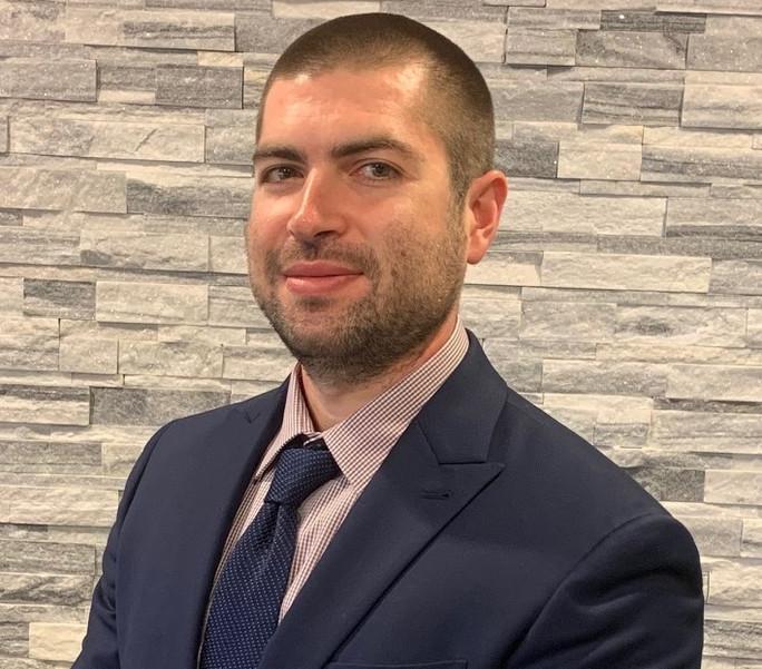 Steven J. Kaczynski Jr., CFA, MST Joins DBR & CO as a Senior Financial Advisor