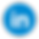 icons8-linkedin-circled-48.png