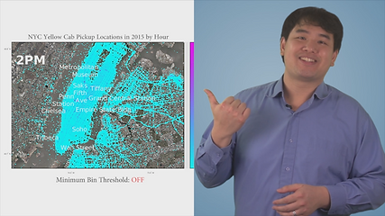 Big Data Video Thumbnail.png