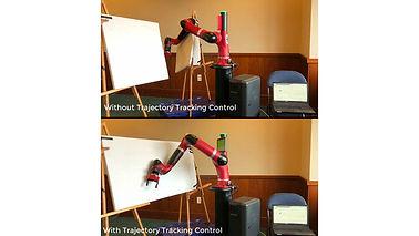 robotics-system-toolbox-code-generation-