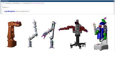 robotics-system-toolbox-robot-modeling-s